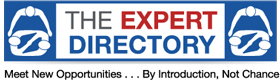 The Expert Directory